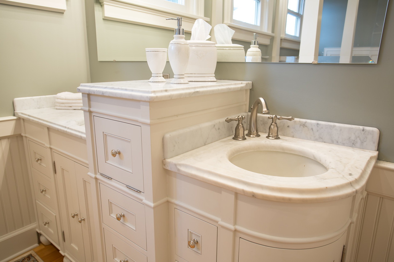 Reese Bathroom-31-X2.jpg