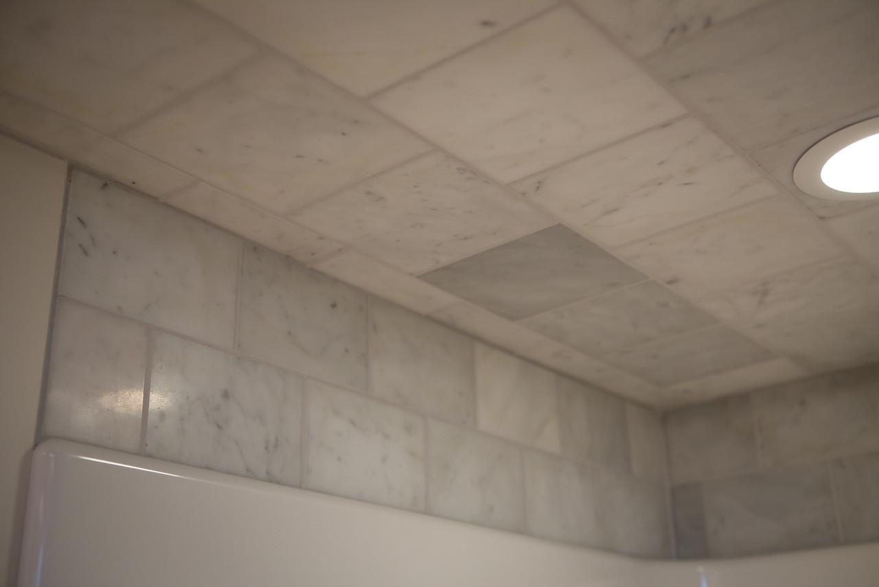 Reese Bathroom-49-X2.jpg