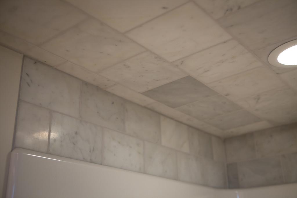 Reese Bathroom-49-XL.jpg