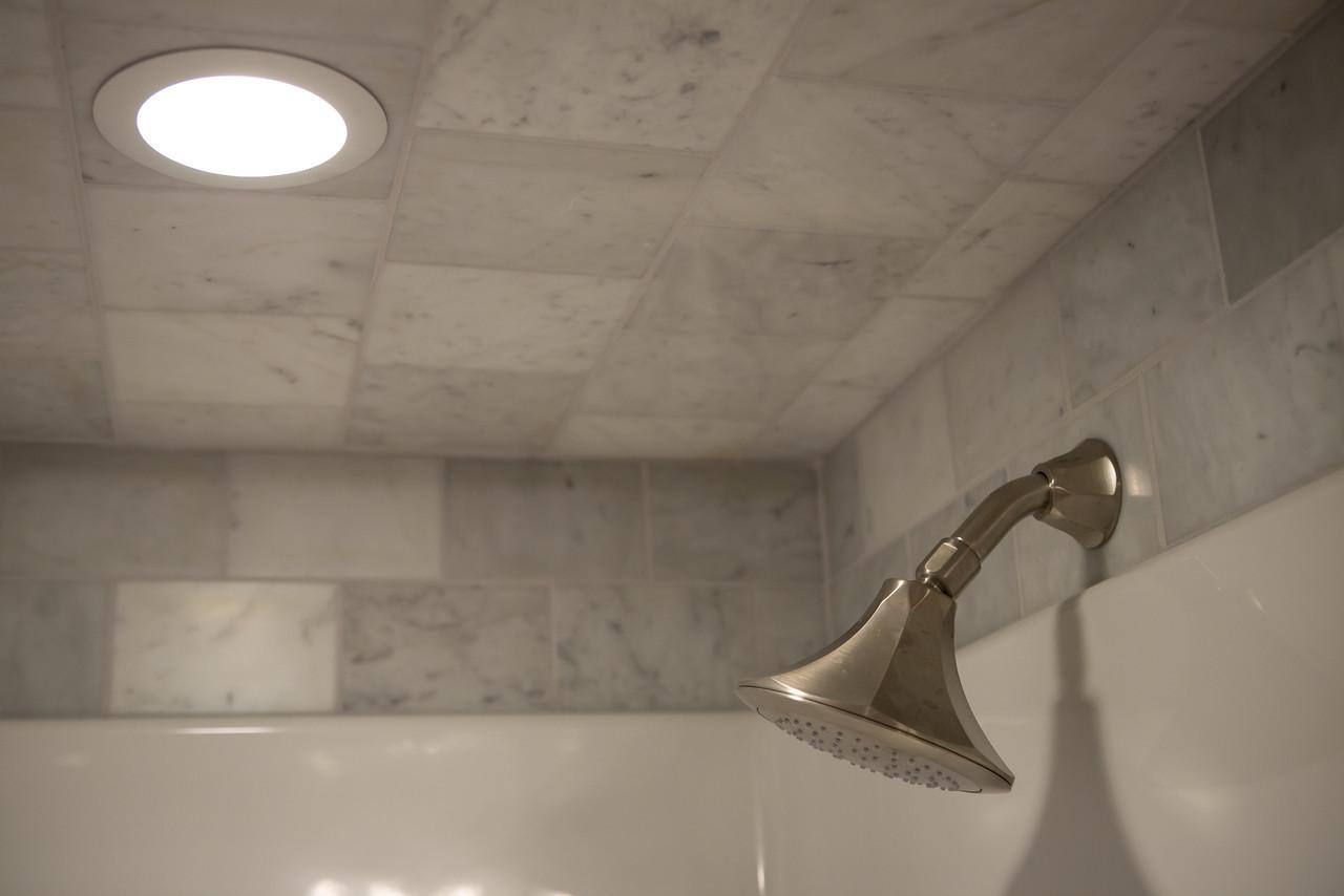 Reese Bathroom-50-X2.jpg