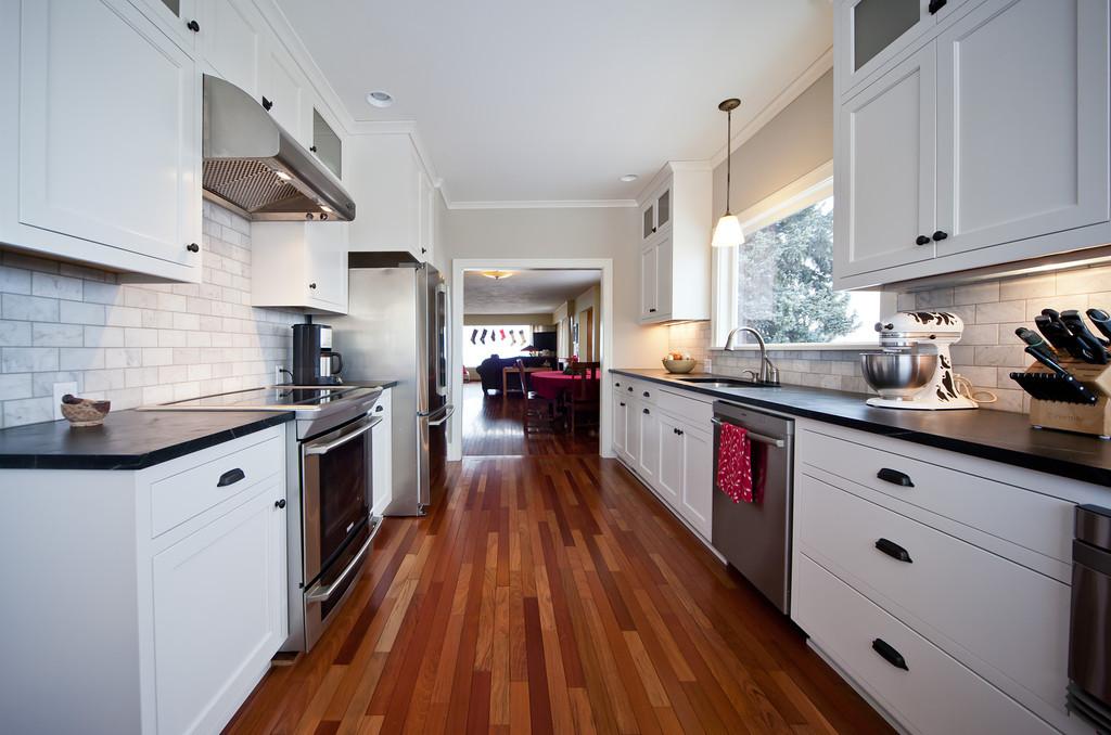 Albion Kitchen -12-XL.jpg