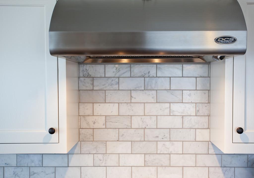 Albion Kitchen -18-XL.jpg