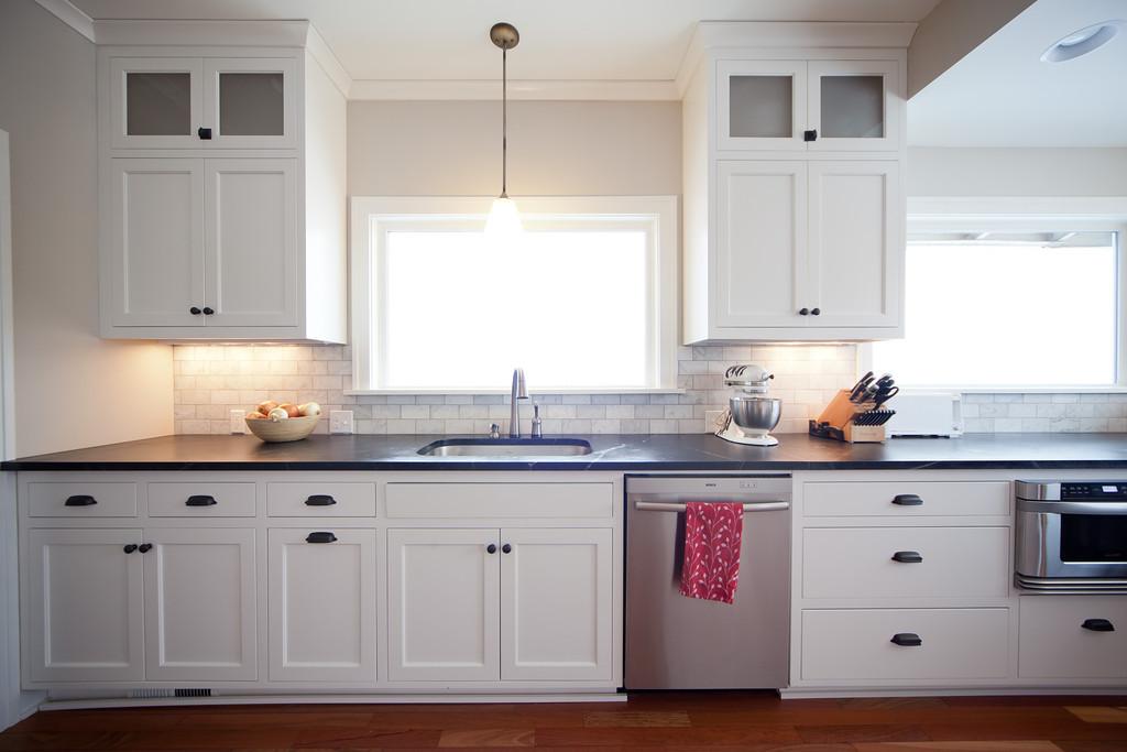 Albion Kitchen -8-XL.jpg