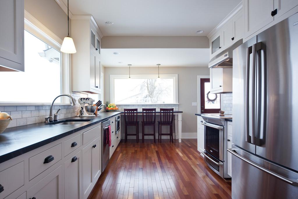 Albion Kitchen -6-XL.jpg