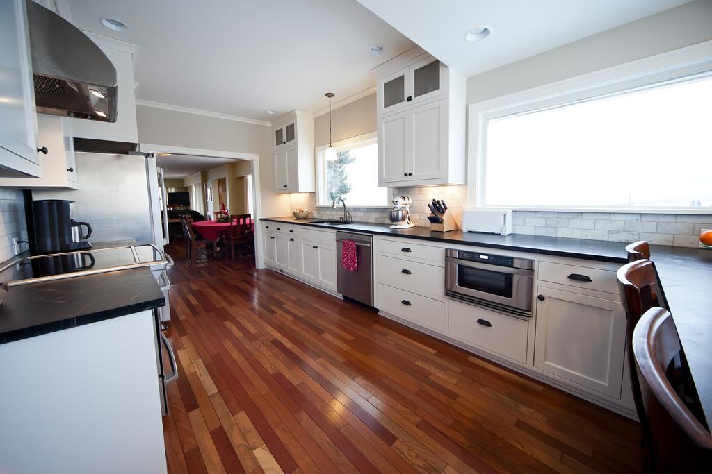 Albion Kitchen -13-XL.jpg