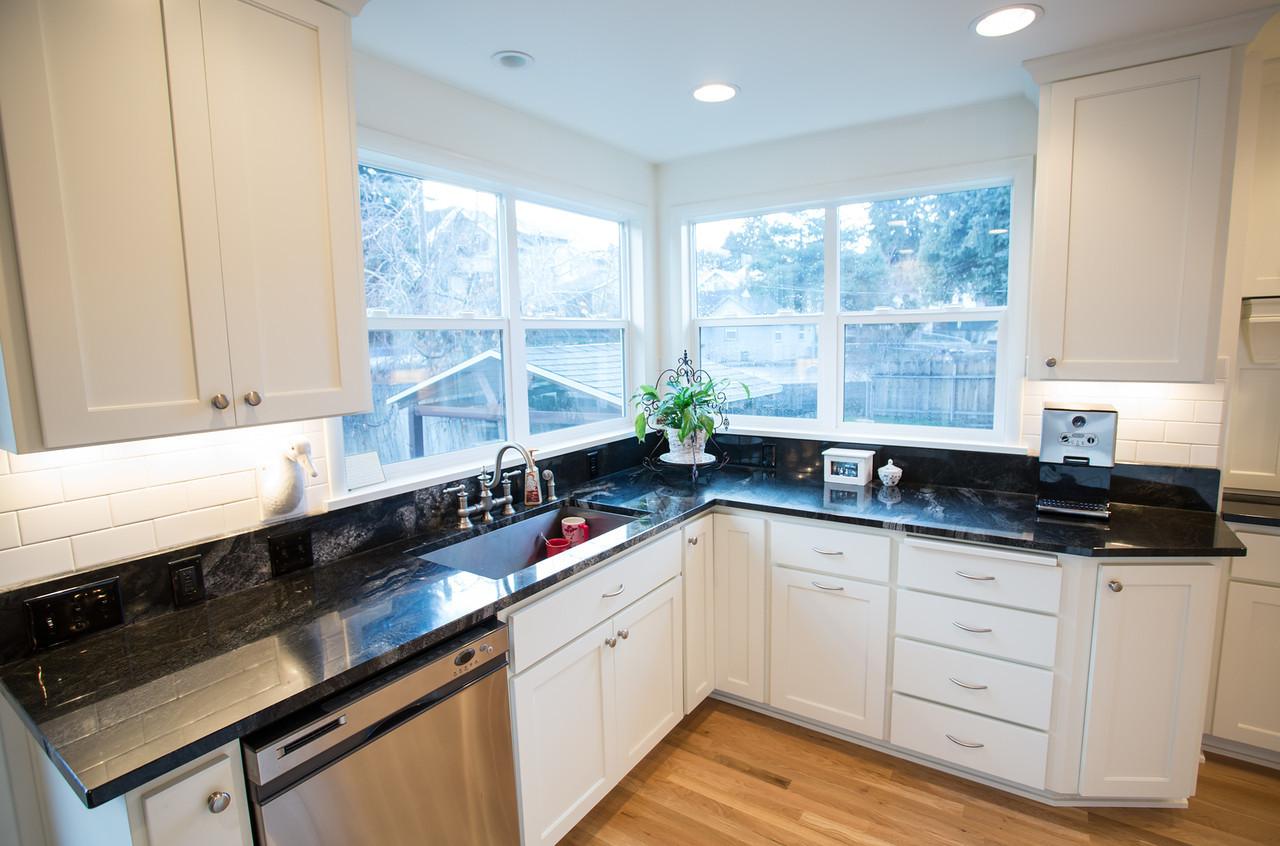Colfax Kitchen-13-X2.jpg