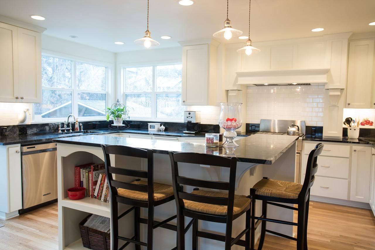 Colfax Kitchen-4-X2.jpg