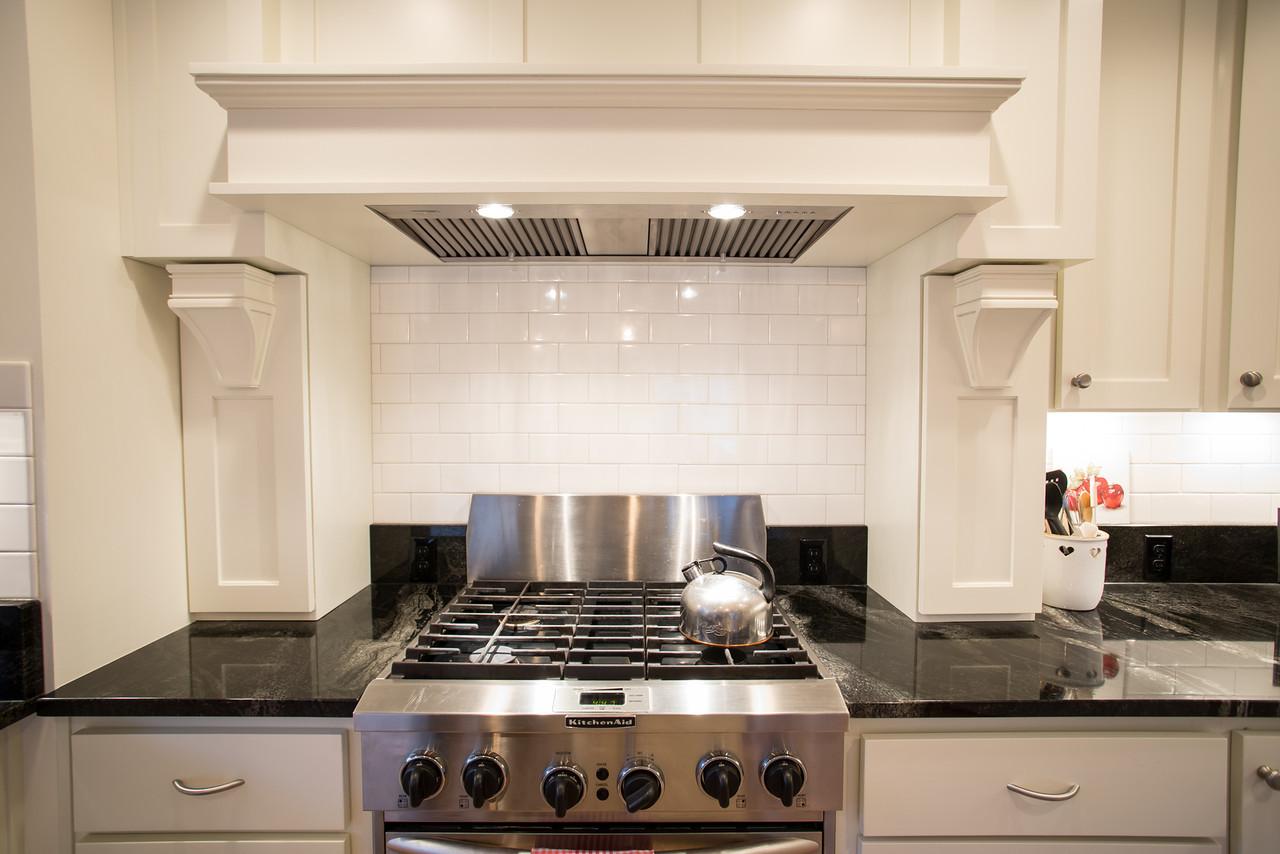Colfax Kitchen-22-X2.jpg
