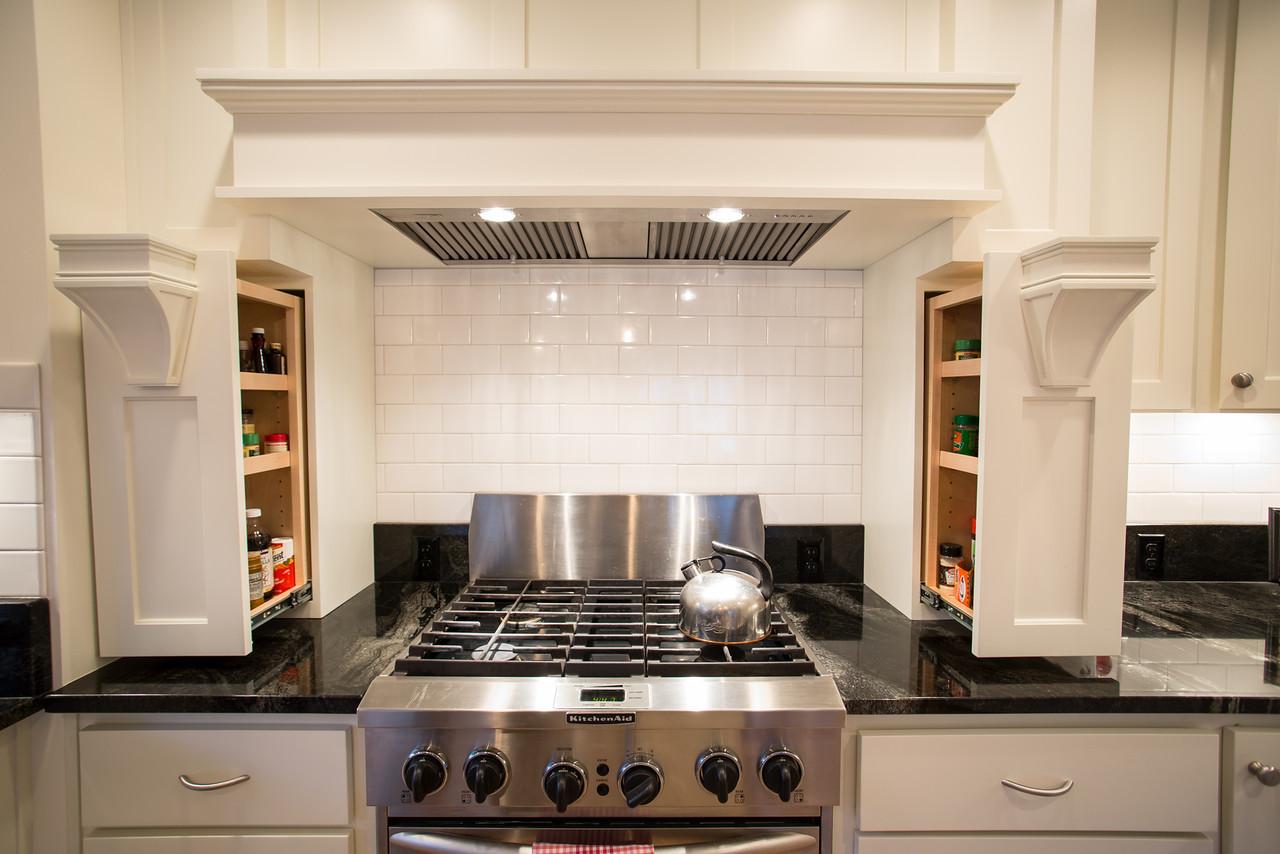 Colfax Kitchen-23-X2.jpg