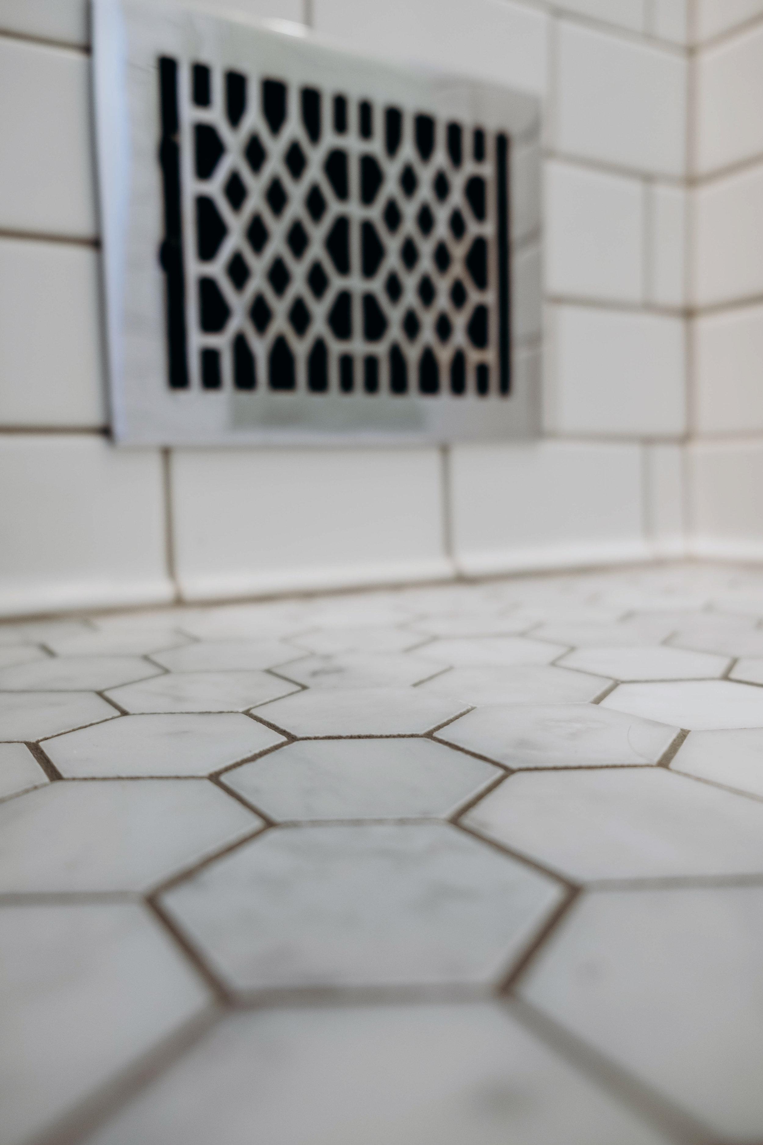 Andersonbathroom12-35.jpg