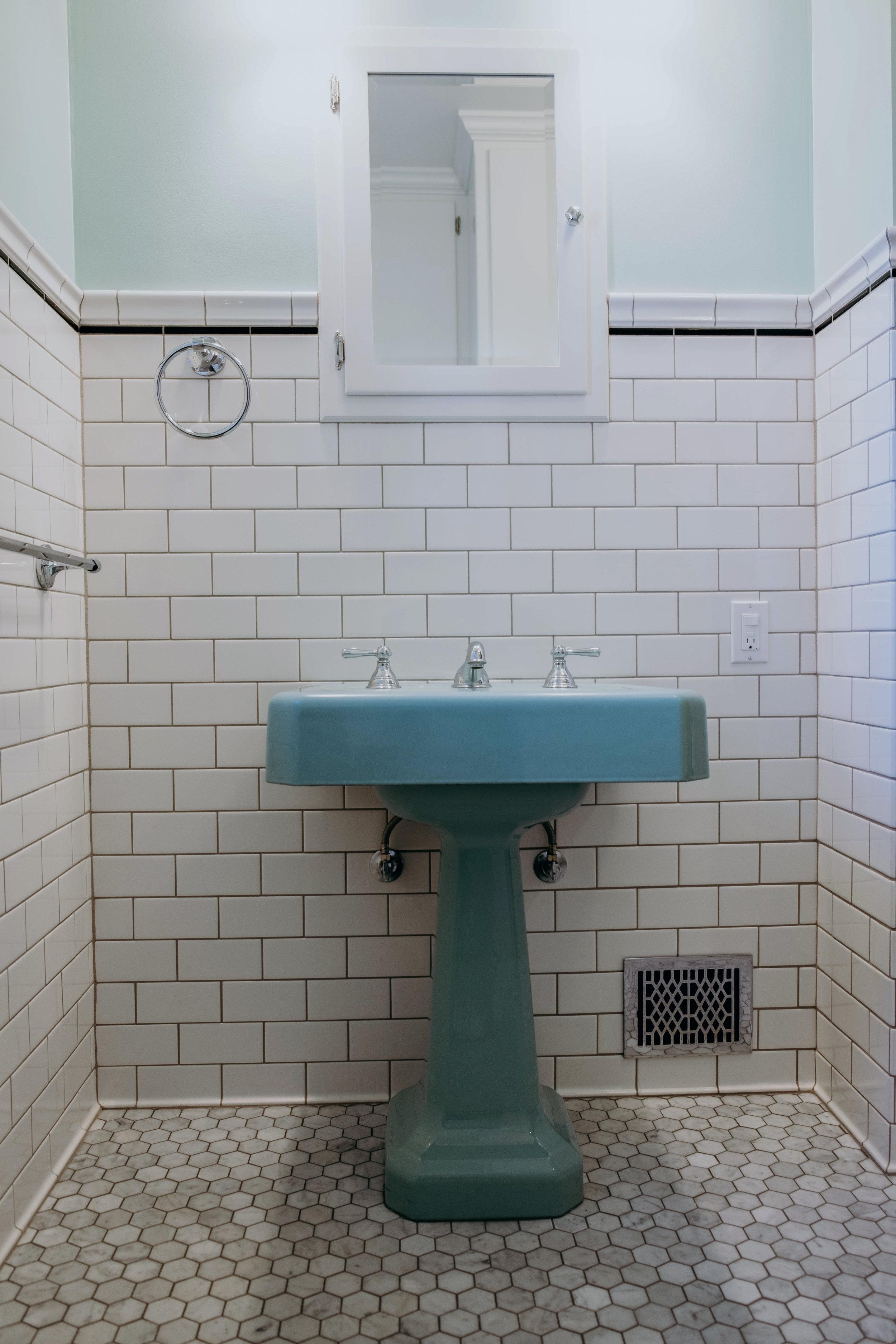 Andersonbathroom13-36.jpg