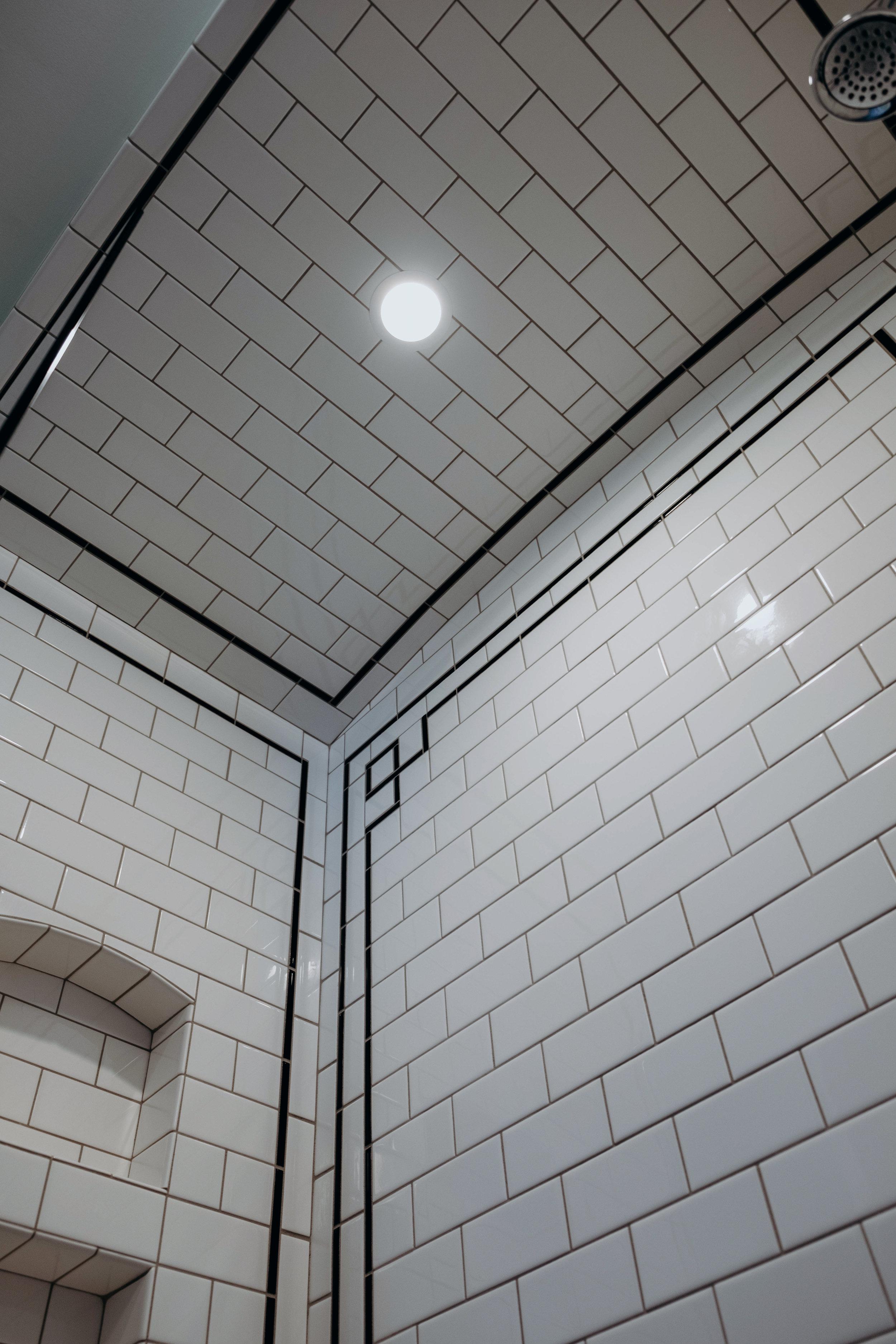 Andersonbathroom15-38.jpg