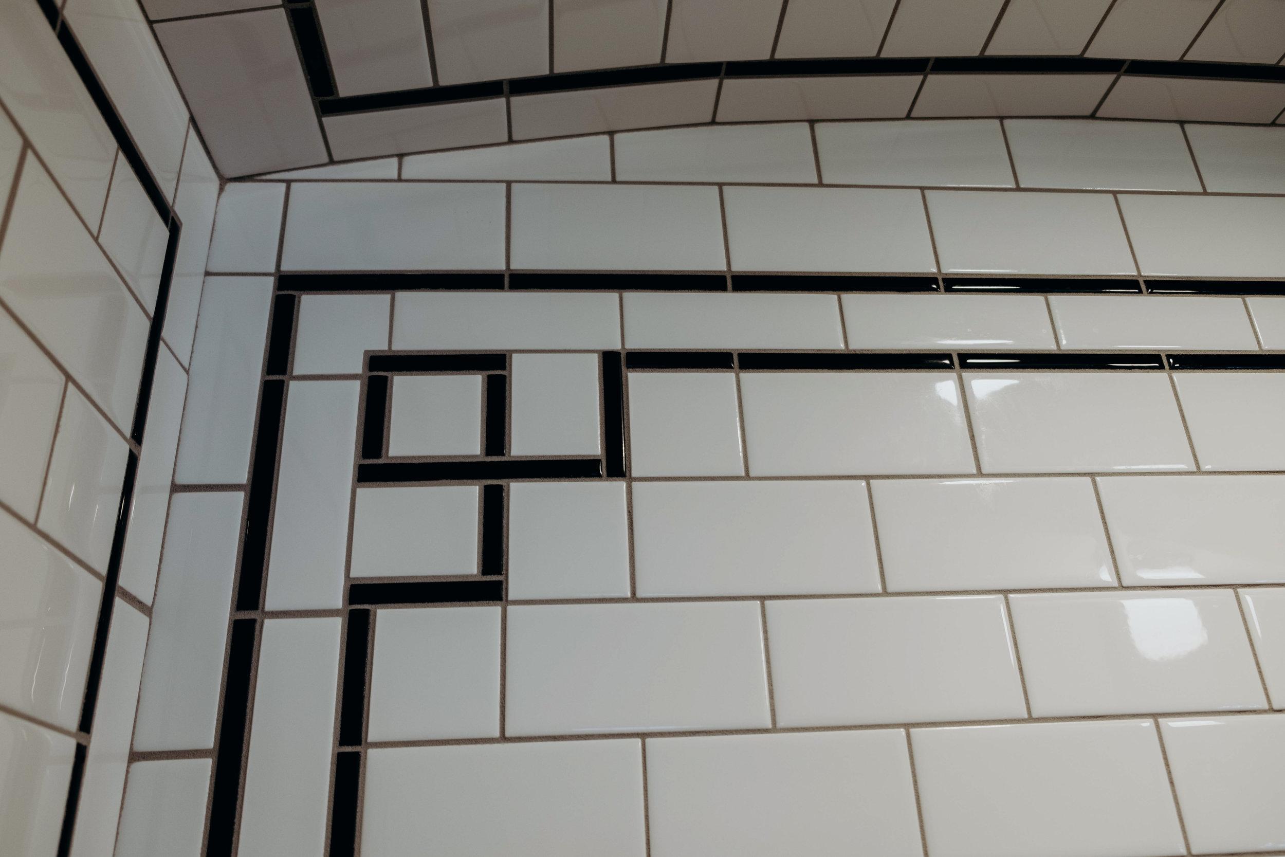 Andersonbathroom14-37.jpg