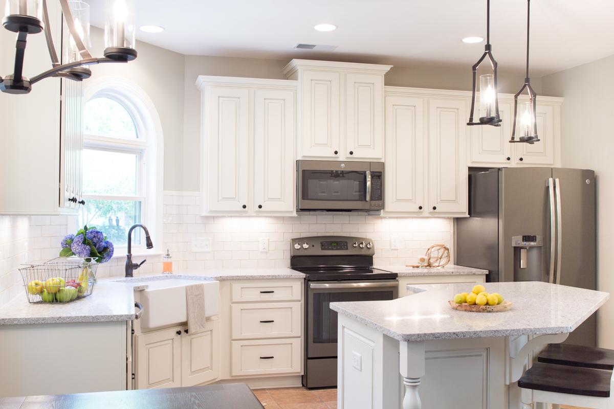 JKD Kitchen-2479.jpg