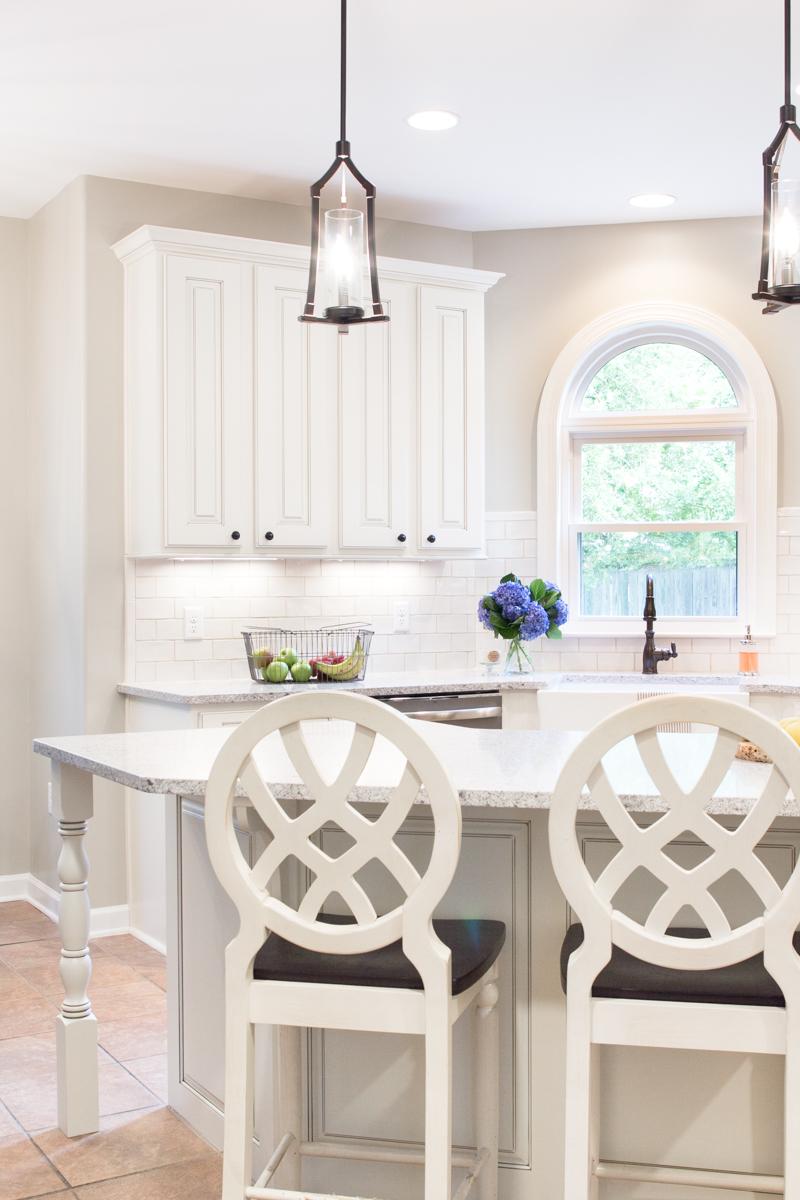 JKD Kitchen-2488 - Copy.jpg