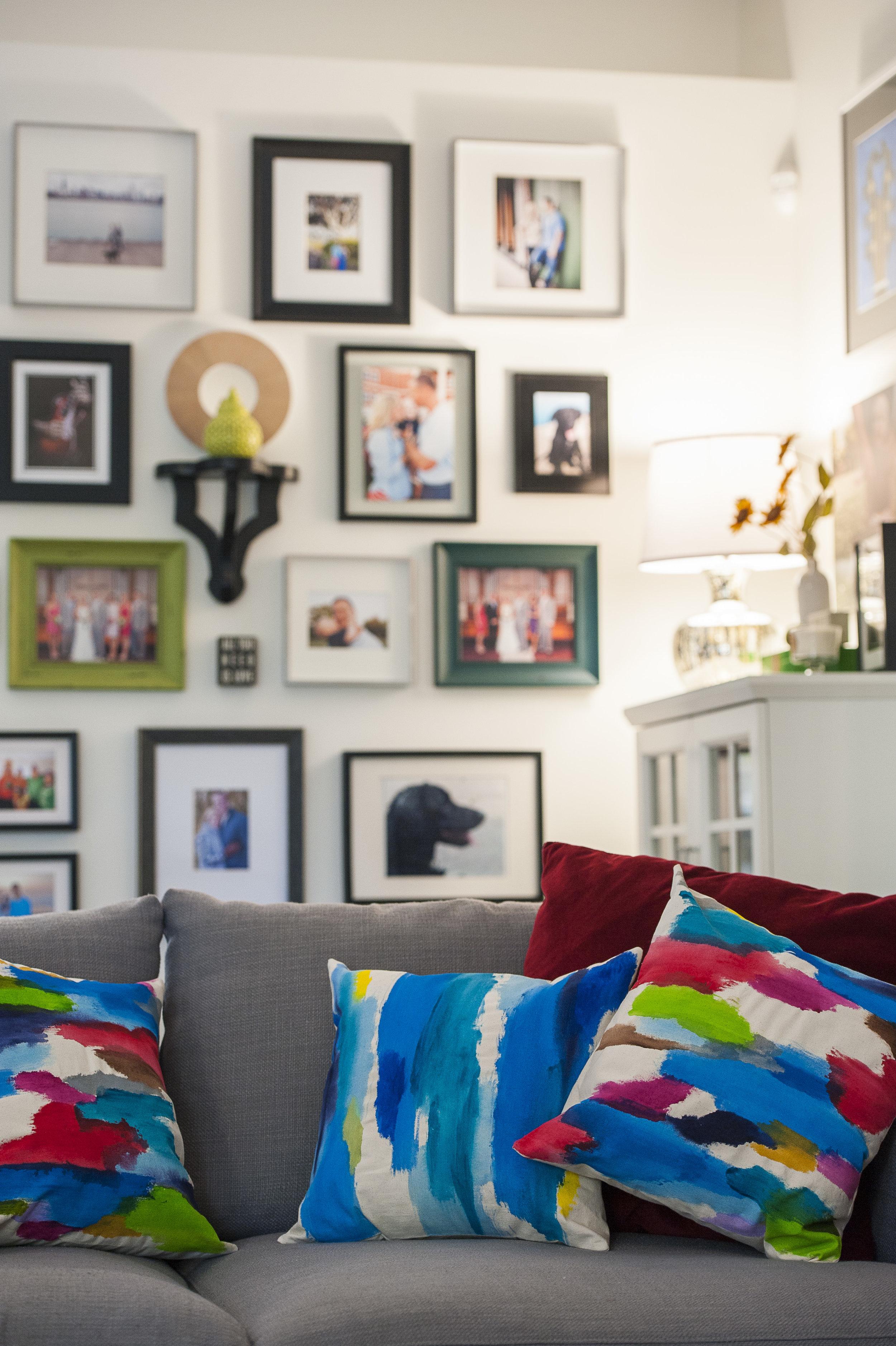 julie_kay_designs_geoffsphotos_04.jpg