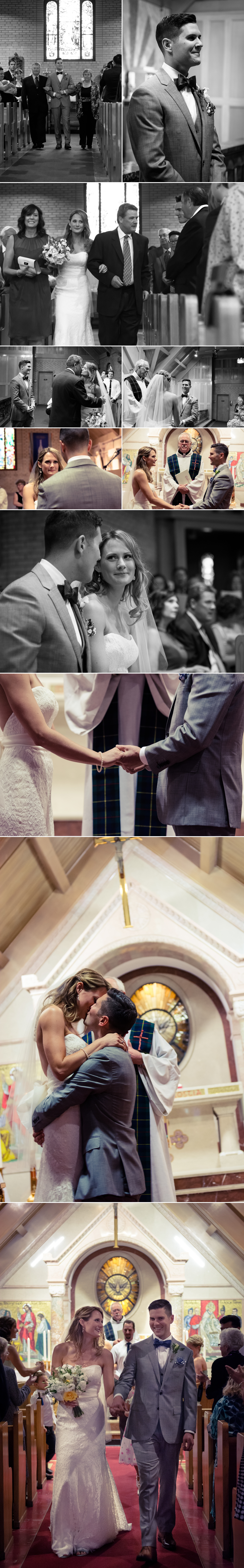 Wedding at Mt. Norquay in Banff, Alberta, Canada. Photography Friday Design + Photography from Edmonton, Alberta, Canada