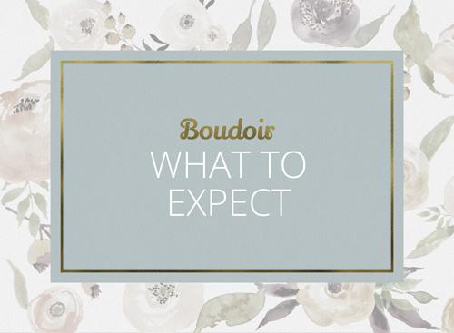boudoir_whattoexpect_page_blocks_fridaydesignphotography.jpg