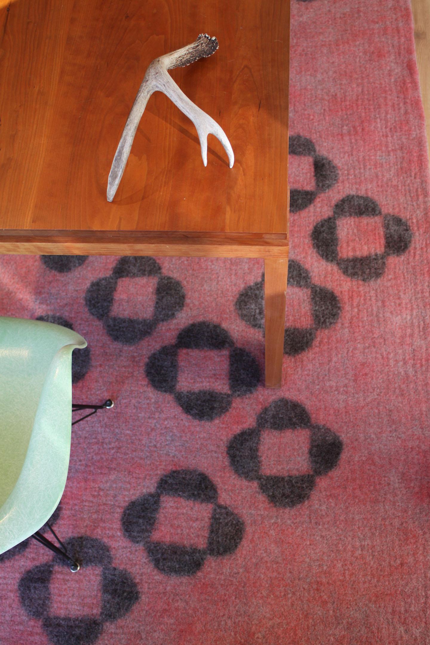 Littlegarden rug