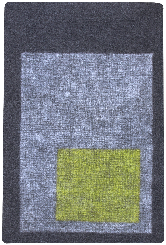 Littlebox rug
