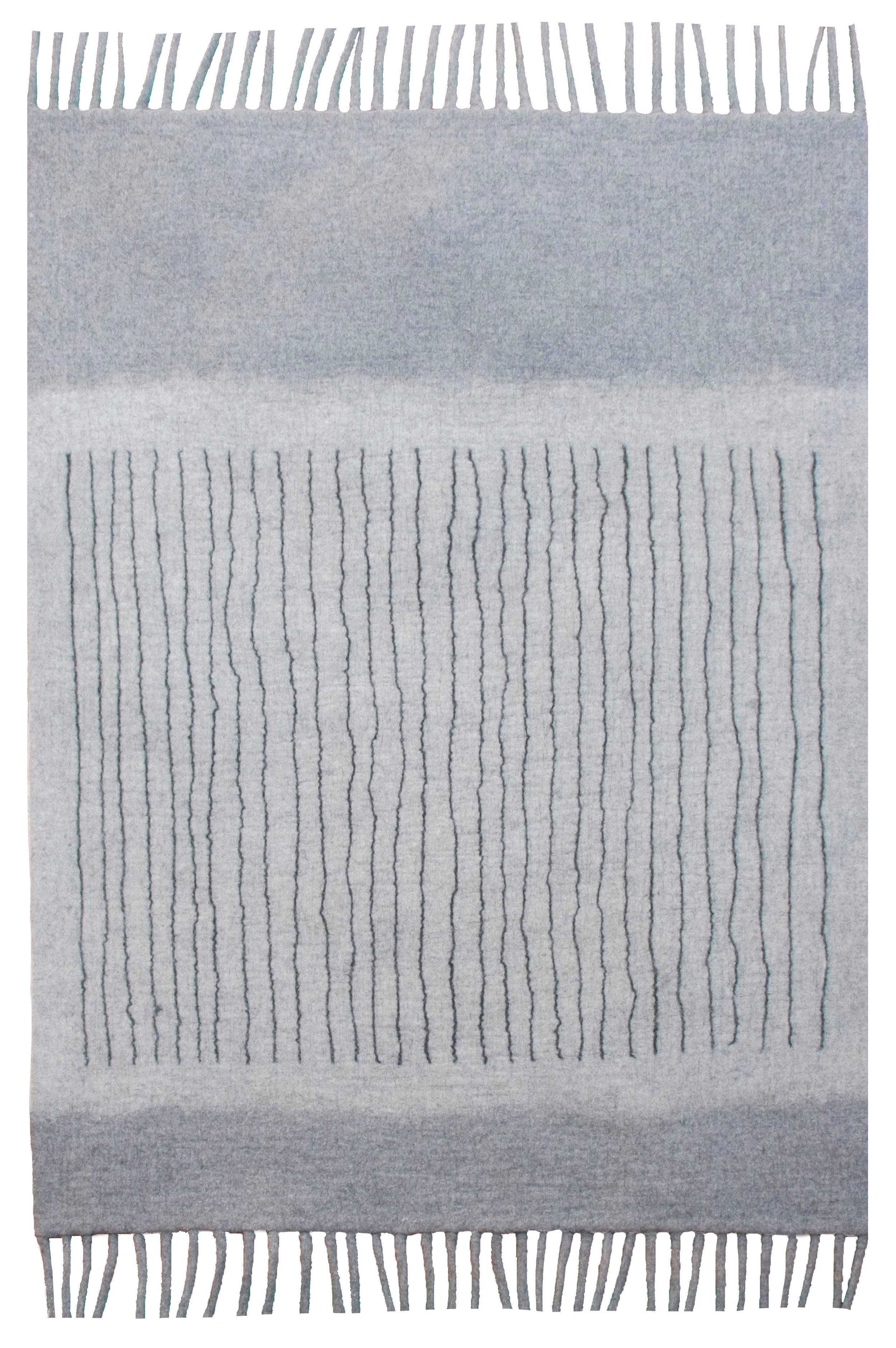 field_6x8_gray-fog_web.jpg
