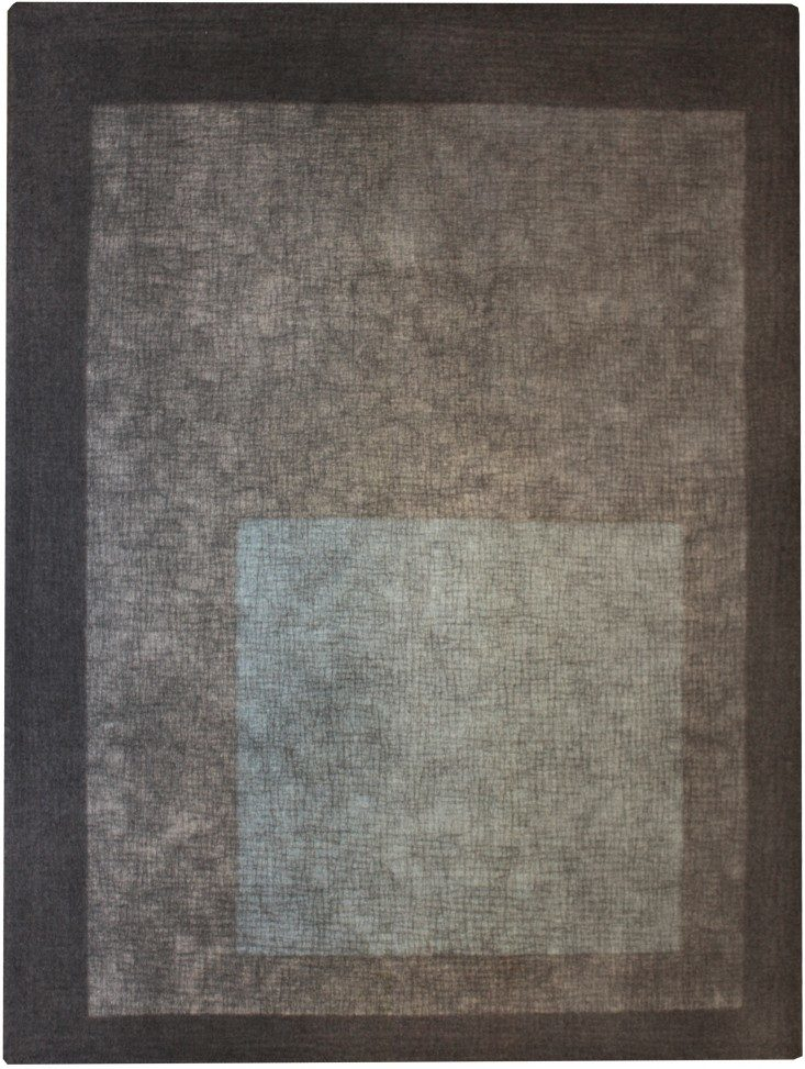 Peace-Industries-Littlebox-rug-in-charcoal-gray-aqua-Remodelista-733x973.jpg