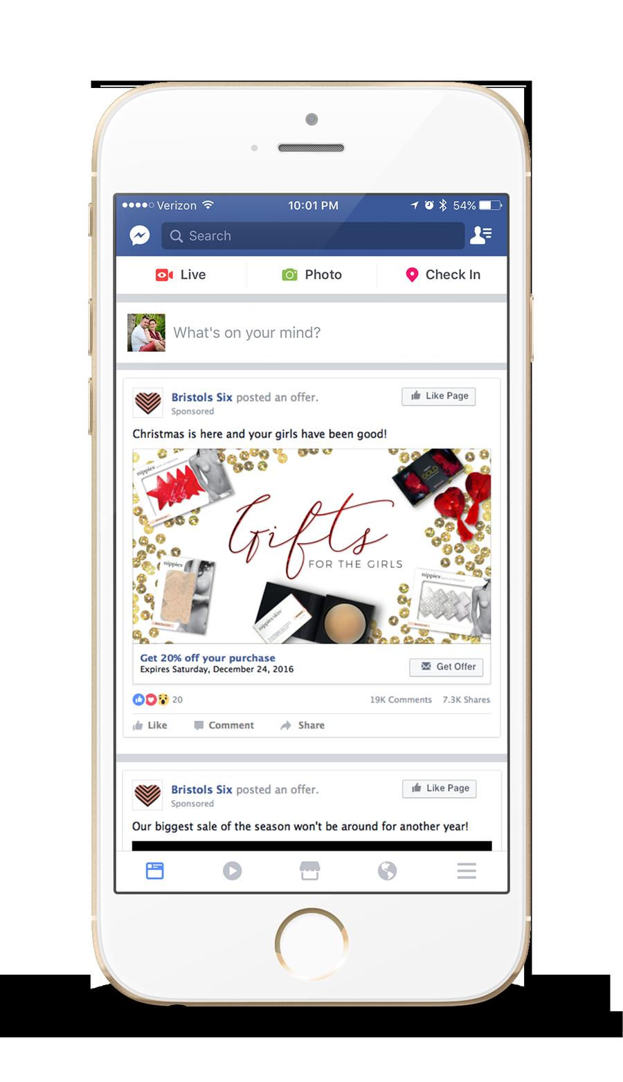 B6_Facebook_ad2.png