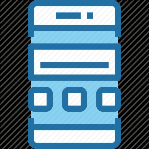 16-App_Design-512.png