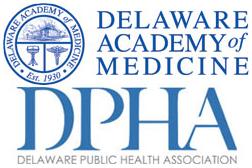 Delaware Academy of Medicine / Delaware Public Health Association
