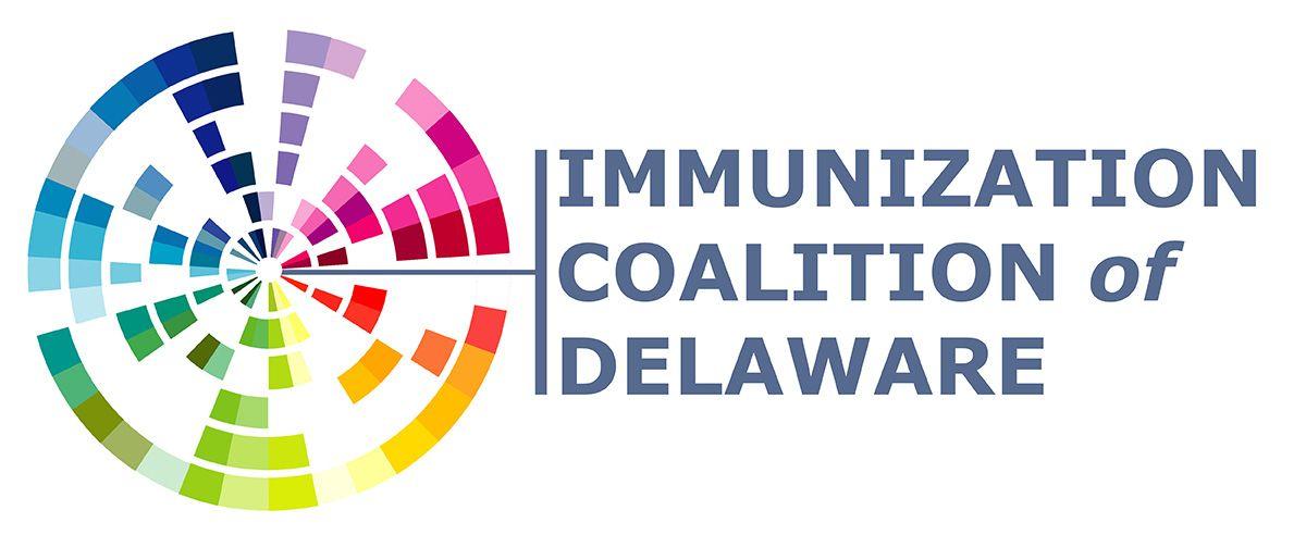 Immunization Coalition of Delaware