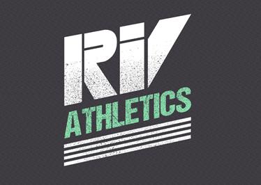 Riv Athletics