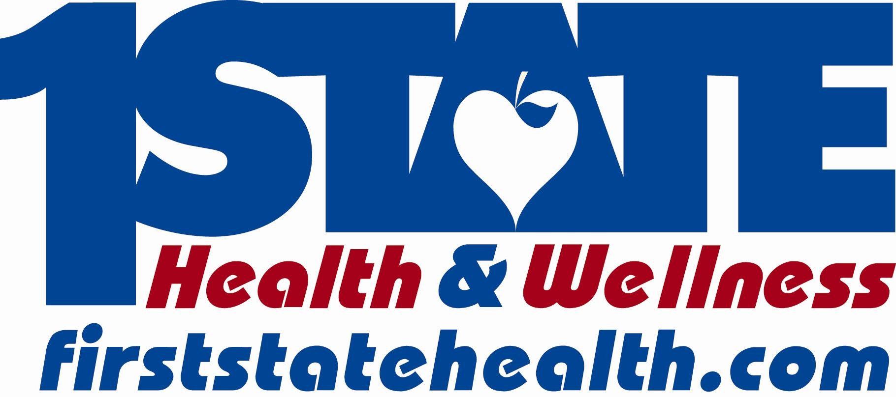 First State Health & Wellness