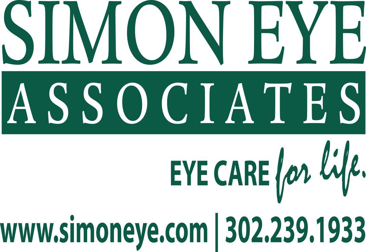 Simon Eye Associates