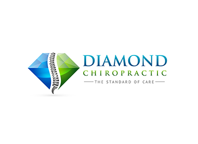 Diamond Chiropractic