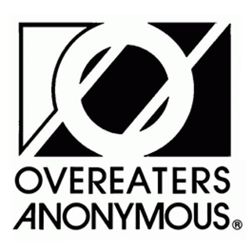 Overeaters Anonymous (South Jersey & Brandywine Intergroups)