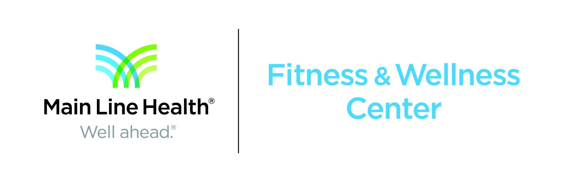 Main Line Health Fitness and Wellness
