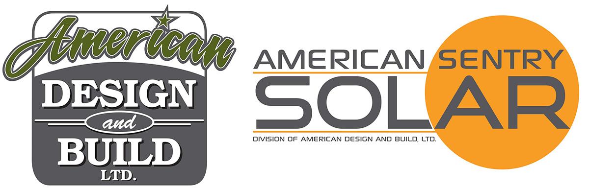 American Sentry Solar - American Design & Build