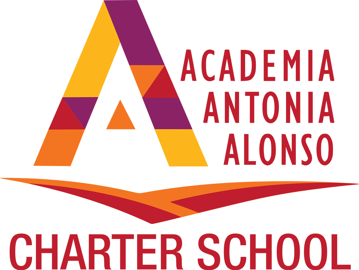 Academia Antonia Alonso Charter School
