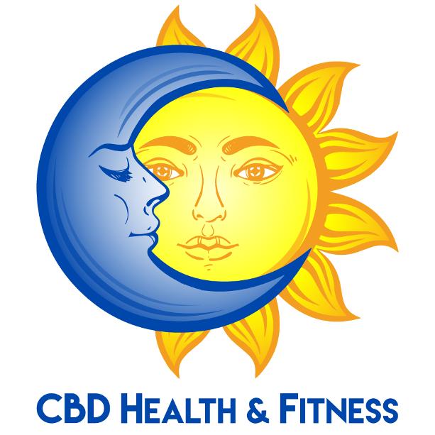 CBD Health and Fitness, LLC