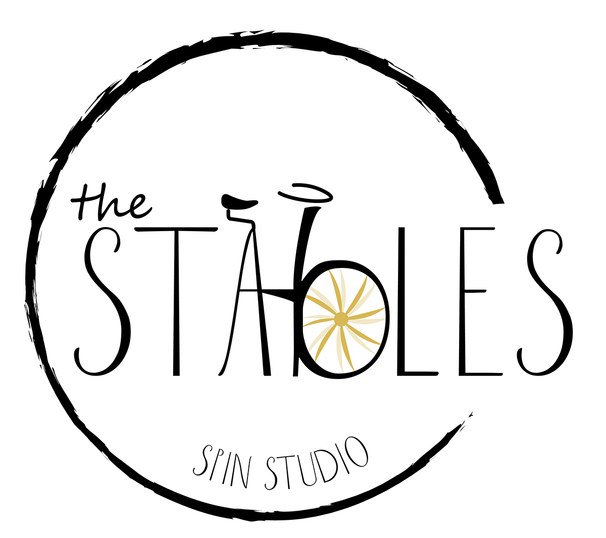 The Stables Spin Studio