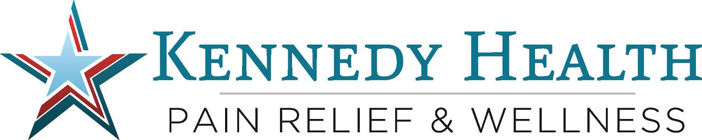 Kennedy Health Pain Relief & Wellness