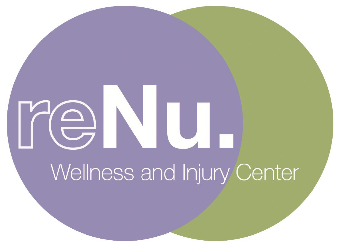 reNuChiropractic Wellness Center