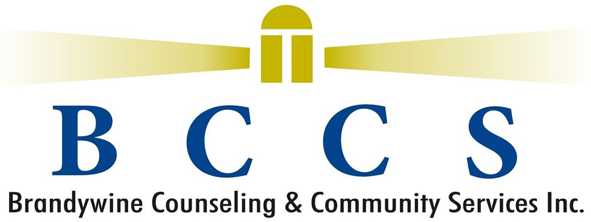 Brandywine Counseling & Community Services