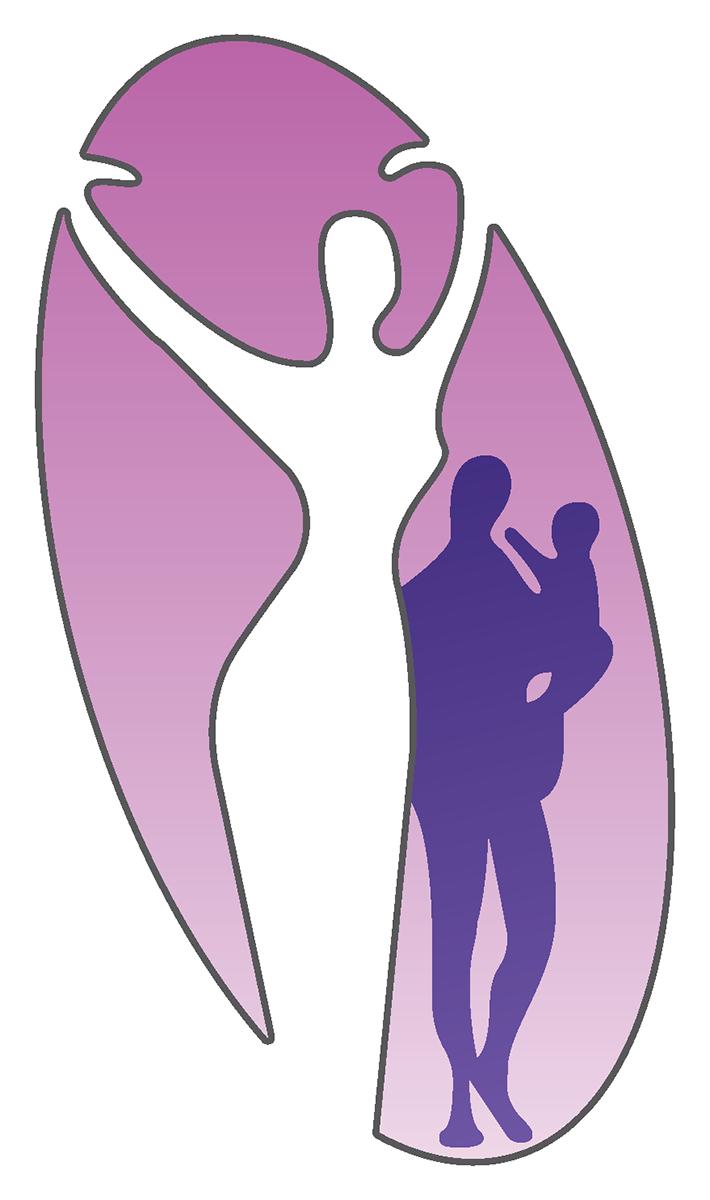 The Birth Center: Holistic Women's Healthcare LLC