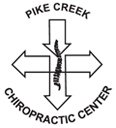 Pike Creek Chiropractic Center