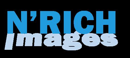 N'Rich Images