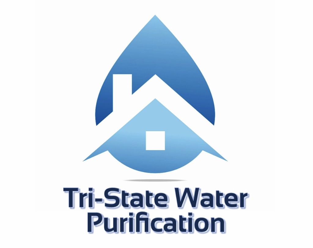 Tri-State Water Purification