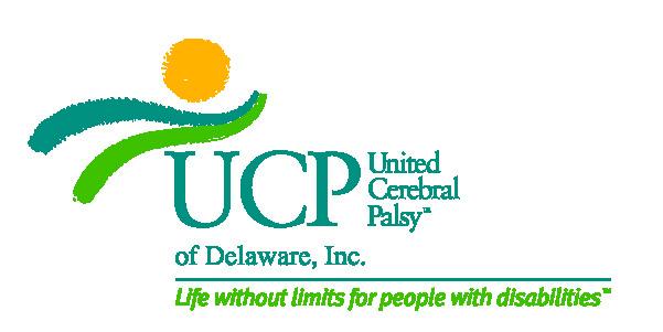 United Cerebral Palsy of Delaware