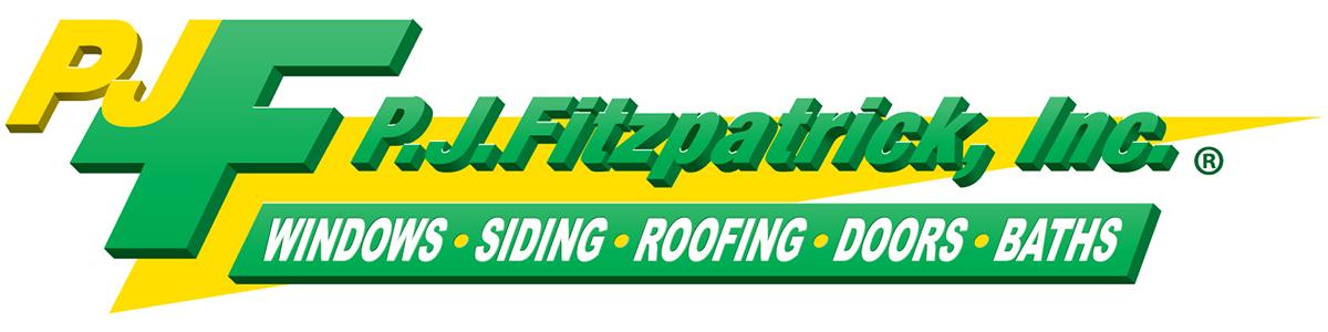 P.J. Fitzpatrick, Inc.