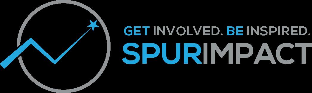 Spur Impact